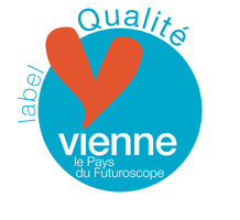 labelqualitevienne300